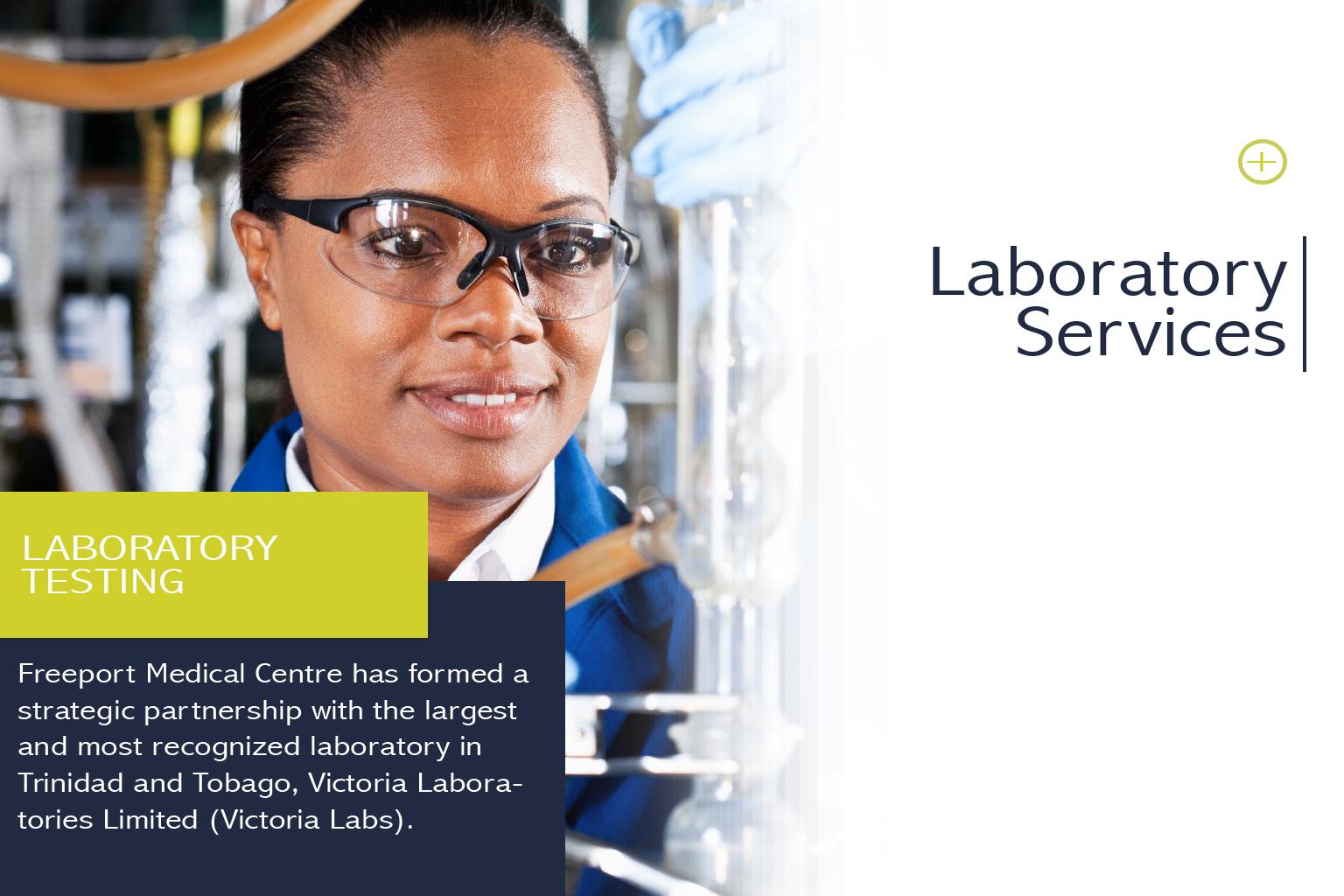 laboratory-testing1